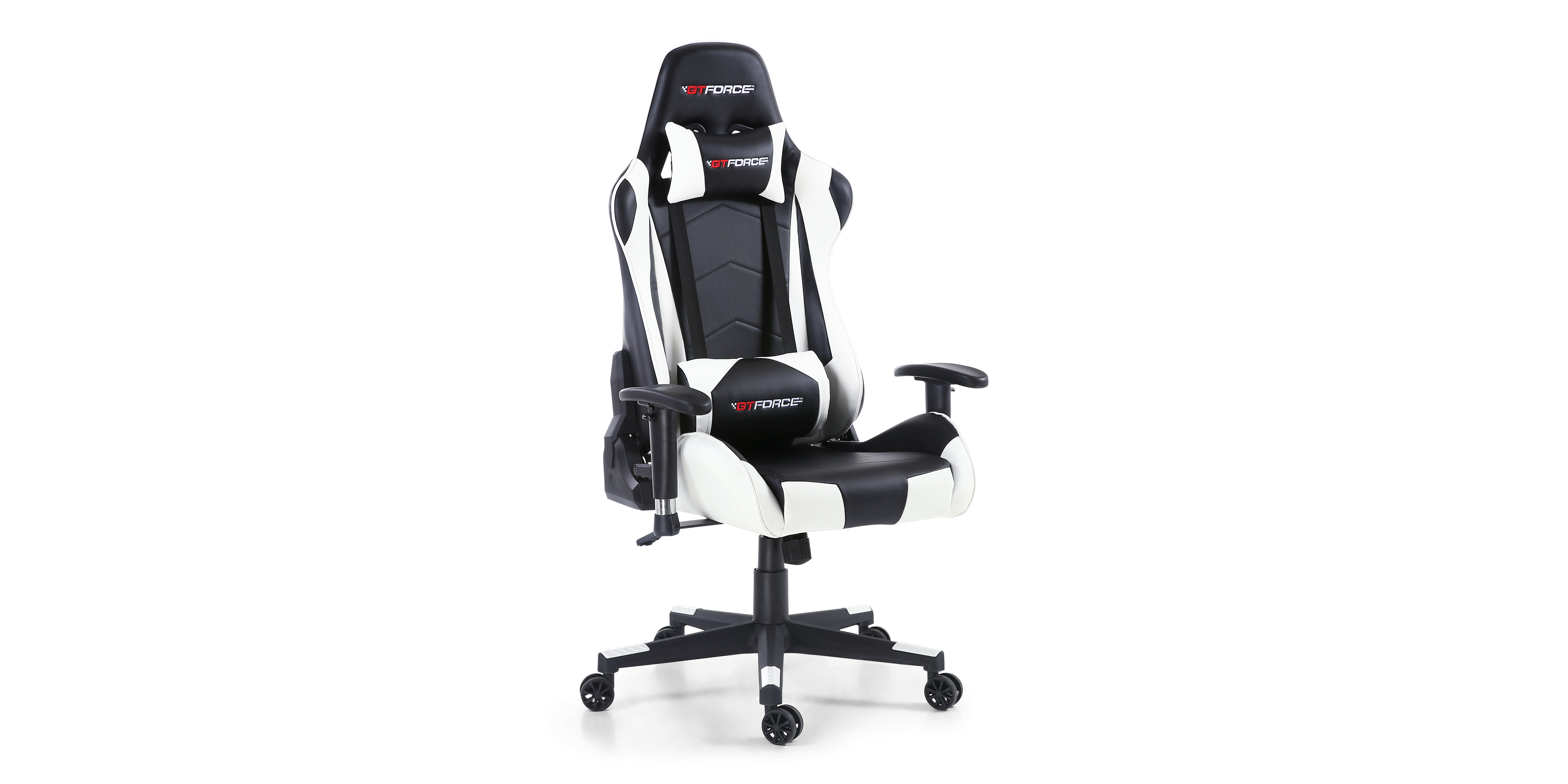 of get fice design deals expensive back fresh free ideas gaming mesh room chair buy decorations